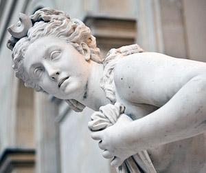 Imperia. Cortigiane Roma